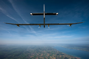 rtemagicp_test_flights_2011_solar_impulse-jean_revillard-rezo-ch_txdam22460_dffb6e