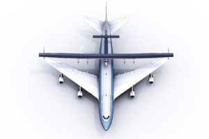 solar-impulse-2-top-wingspan