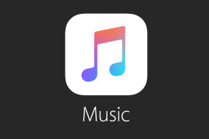 apple-music-android-release-date-app