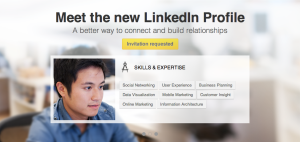 The-New-LinkedIn-Profile-resized-600