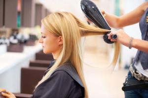 hair-blow-dry-_