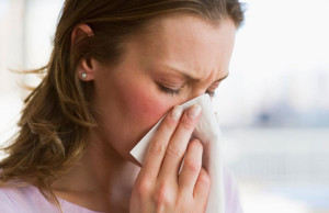 Home-Remedies-for-Stuffy-Nose