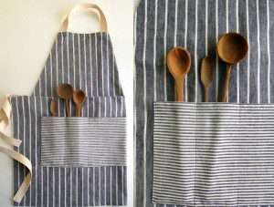 adustable_canvas_apron