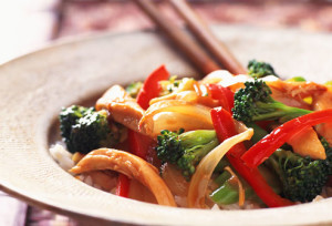 getty_rr_photo_of_chinese_stir_fry
