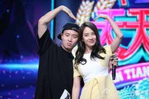 9-11_monday_couple_6