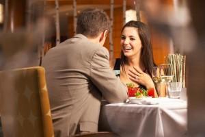 first-date-talk
