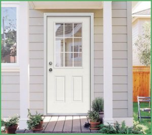 home-depot-wood-door-frame