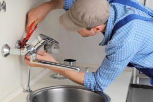 e8b01d5d11a349389e97978152f76984-general-plumbing-work