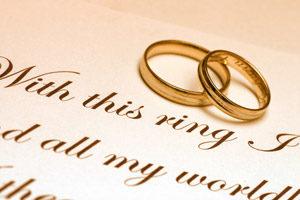 writing-wedding-vows